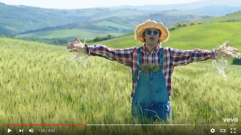 la-fortuna-che-abbiamo-video-ufficiale-bersani