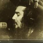 """Vinicio Capossela """"La padrona mia"""": testo e video ufficiale del nuovo singolo"""