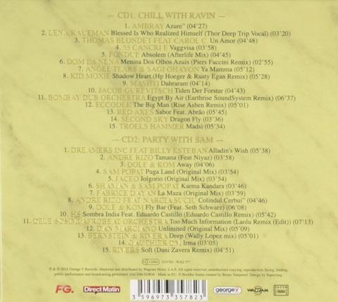 lato-b-copertina-buddah-bar-vol-18