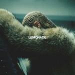 Beyoncé – Sorry: traduzione testo e video del nuovo singolo