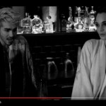 Love Don't Break Me primo singolo da solista di Bill Kaulitz dei Tokio Hotel: guarda il video e leggi testo e traduzione