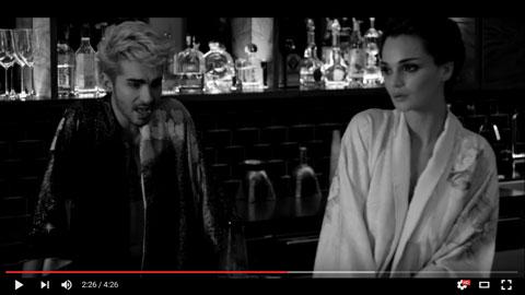 love-dont-break-me-videoclip-billy