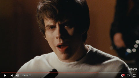 love-hope-and-misery-video-jake-bugg