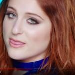 Meghan Trainor – Me Too: testo, traduzione e video ufficiale