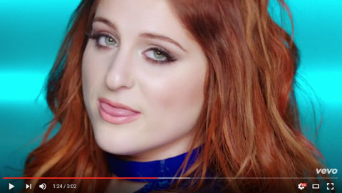 me-too-official-video-meghan-trainor