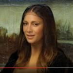 will.i.am – Mona Lisa Smile: testo, traduzione e video ft. Nicole Scherzinger + ft. Arianna