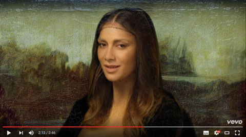 mona-lisa-smile-video-will-i-am
