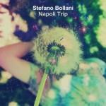 Stefano Bollani, Napoli Trip: tracklist album
