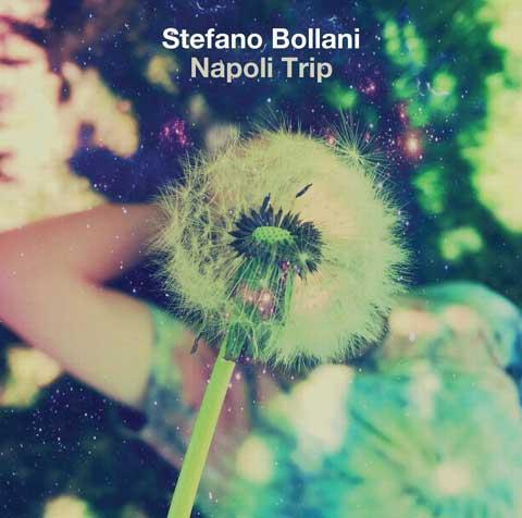 napoli-trip-bollani-album-cover