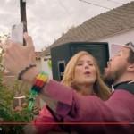 Dillon Francis – Need You: testo, traduzione e video
