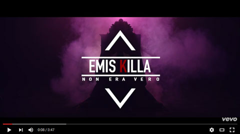 non-era-vero-video-emis-killa