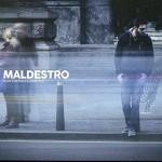 """Ascolta """"Non trovo le parole"""" album d'esordio di Maldestro"""