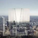 Burani & Busilacchi ft. Stefano Afriyie, One In a Million: traduzione testo e video
