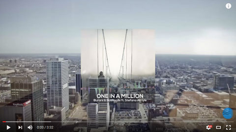 one-in-a-million-lyric-video-burani