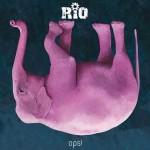 Rio, Ops! è l'album 2016: tracklist + streaming audio