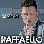 Raffaello, Turnamme a fa pace: testo e audio (Gomorra 2)