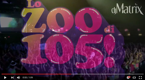perche-siete-lo-zoo-video-dj-matrix