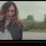 Marina Rei – Portami a ballare: video ufficiale e testo