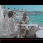 Willy William, Qui Tu Es?: traduzione testo e video ufficiale