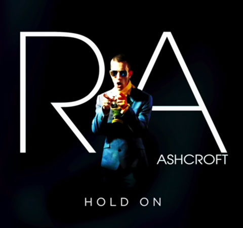 richard-ashcroft-hold-on-artwork