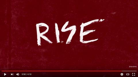 rise-lyric-video-sixx-am