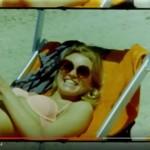 Satin Jackets feat. Esser – Shine on You: testo, traduzione e video