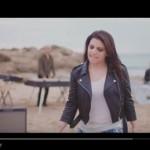 """Deborah Iurato: ascolta il nuovo singolo """"Sono ancora io"""" + testo e video ufficiale"""