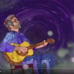 Eric Clapton – Spiral: testo, traduzione e video