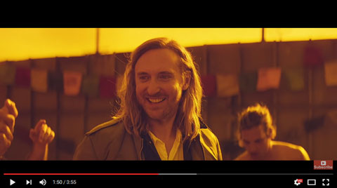 this-ones-for-you-video-guetta