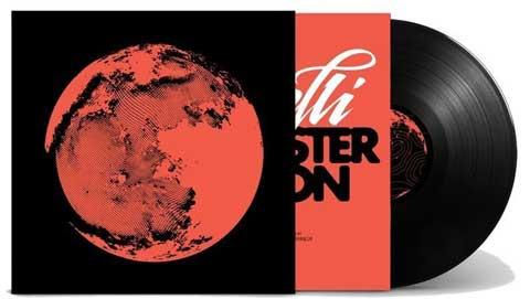 vinile-album-monster-moon