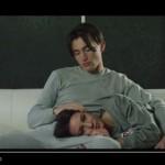 Lush & Simon, Gazzo – Wasted Love feat. Robbie Rosen: video, testo e traduzione