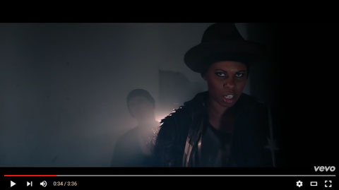 without-you-video-skunk-anansie