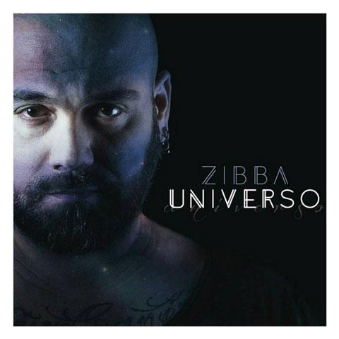 zibba-universo-cover
