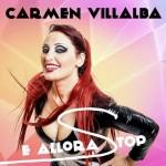 Carmen Villalba – E allora stop: testo e audio del nuovo singolo