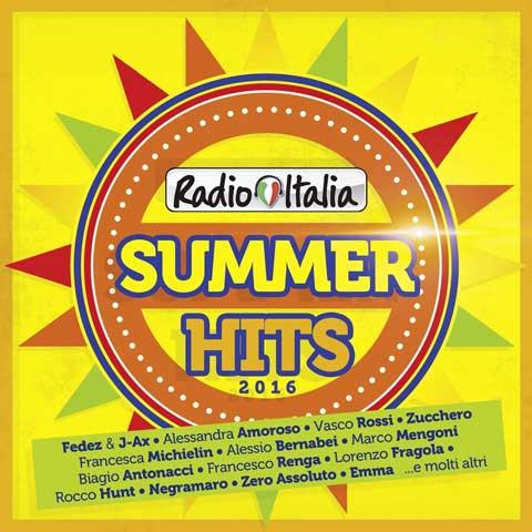 Copertina-Radio-Italia-Summer-hits-2016