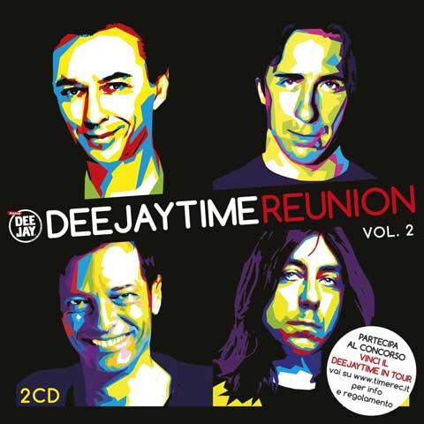 Copertina-album-Deejay-Time-Reunion-Volume-2