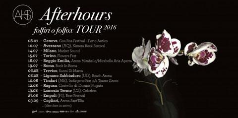 Folfiri-o-Folfox-tour-2016