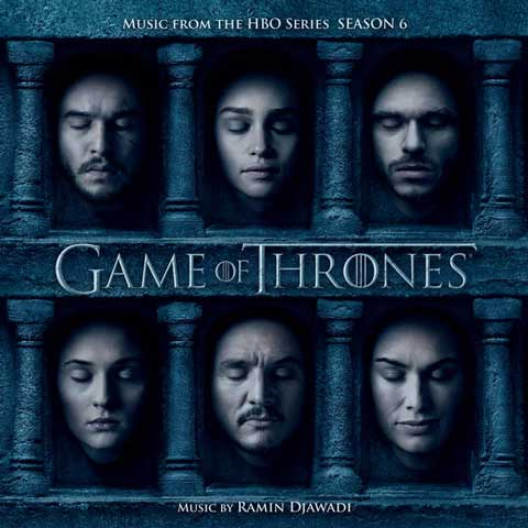 Game_of_Thrones_season_6_soundtrack_cover