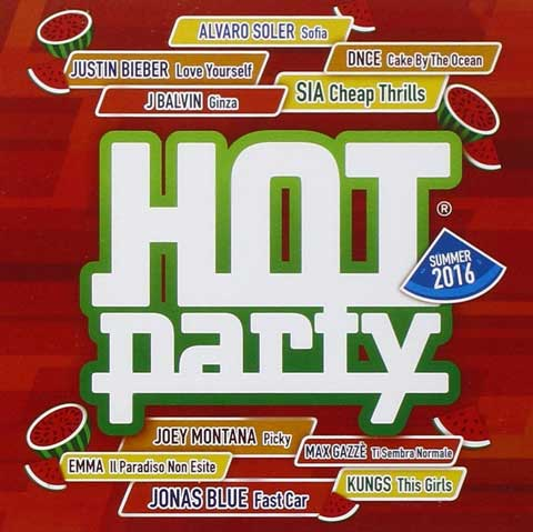 Hot-Party-Summer-2016-cd-cover