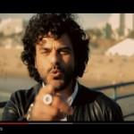 Francesco Renga – Il bene: video ufficiale + testo