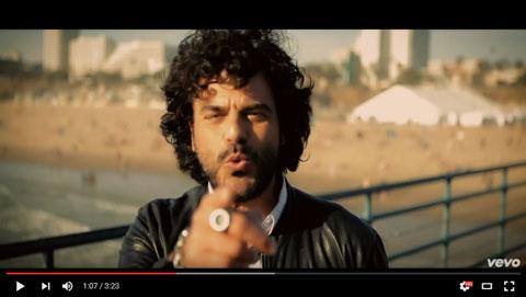 Il-bene-video-Francesco-Renga