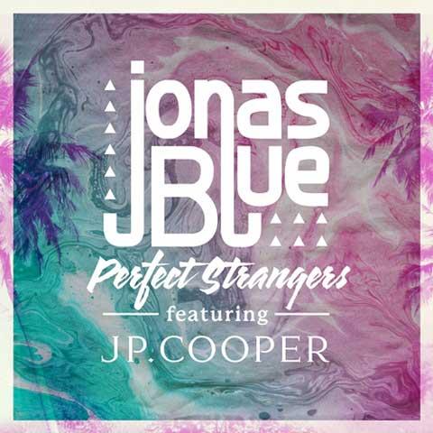 Jonas-Blue-Perfect-Strangers-artwork