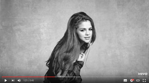 Kill-Em-With-Kindness-official-video-Selena-Gomez