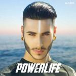 """Madh: ascolta il nuovo singolo """"Powerlife"""" sigla della web serie di MTV Style """"The Hottest Swimsuit 2016"""" (con testo e traduzione + video)"""
