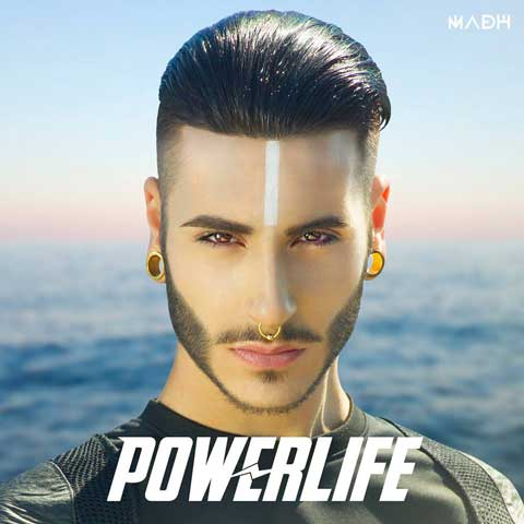 Madh-powerlife-cover