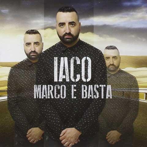 Marco-E-Basta-album-cover-iaco