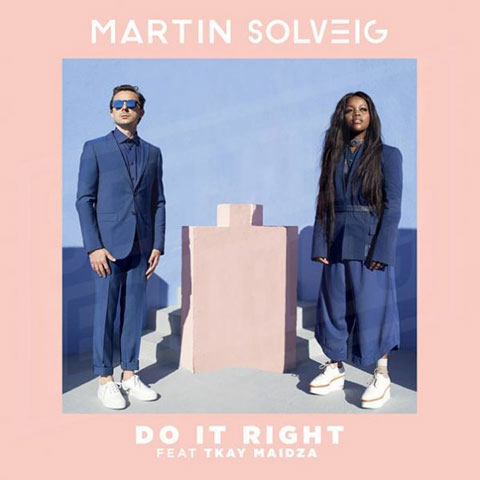 Martin-Solveig-Do-It-Right-coverart