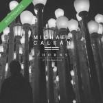 Michael Calfan, Thorns feat. Raphaella è il nuovo singolo: audio, testo e traduzione