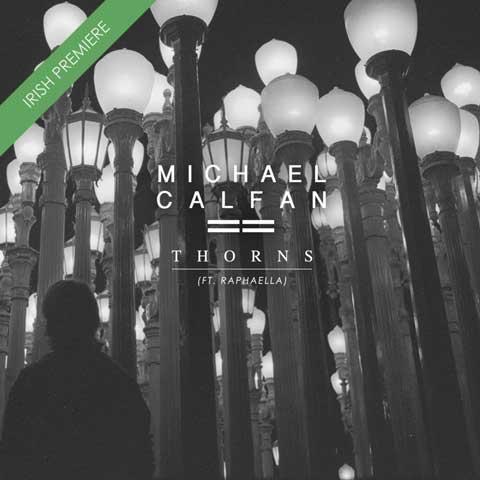 Michael-Calfan-Thorns-coverart