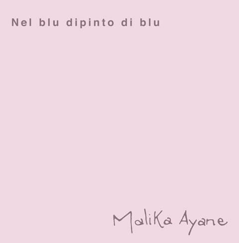 Nel-Blu-Dipinto-di-Blu-cover-malika
